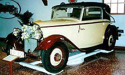 Прикрепленное изображение: 250px-Mercedes-Benz_200_Cabriolet_C_1935.jpg