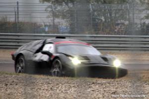 Прикрепленное изображение: Ferrari-Prototype-Scoop-1.jpg