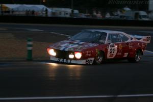 Прикрепленное изображение: Ferrari-308-GT4-LM_4.jpg