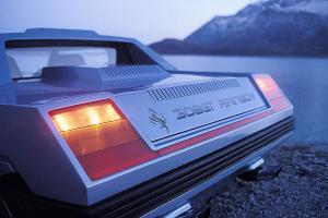 Прикрепленное изображение: Ferrari_Rainbow_Bertone_07pop.jpg