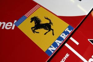 Прикрепленное изображение: Ferrari-308-GT4-LM_11.jpg