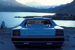 Прикрепленное изображение: Ferrari_Rainbow_Bertone_04pop.jpg