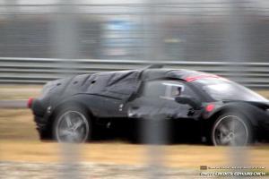 Прикрепленное изображение: Ferrari-Prototype-Scoop-4.jpg