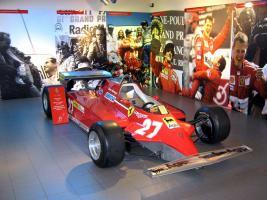 Прикрепленное изображение: Ferrari_126_CK.jpg