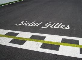 Прикрепленное изображение: Circuit_Gilles_Villeneuve_Montreal.JPG
