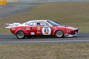 Прикрепленное изображение: Ferrari-308-GT4-LM_5.jpg