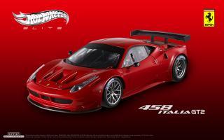 Прикрепленное изображение: 458-Italia-GT2_1280x800.jpg