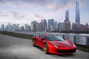Прикрепленное изображение: 02-ferrari-458-italia-china-special-edition1.jpg