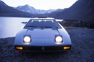 Прикрепленное изображение: Ferrari_Rainbow_Bertone_03pop.jpg