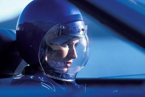 Прикрепленное изображение: Ferrari_Rainbow_Bertone_06pop.jpg