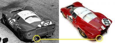 Прикрепленное изображение: GMP Ferrari 412P Filipinetti 3.jpg