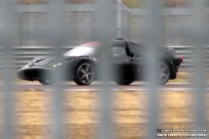 Прикрепленное изображение: Ferrari-Prototype-Scoop-6.jpg