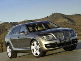 Прикрепленное изображение: bentley-aims-at-selling-17000-luxury-cars-annually-by-2017.jpg