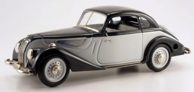 Прикрепленное изображение: Modellauto_Schuco_BMW_327_Coupe.jpg