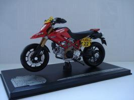 Прикрепленное изображение: Ducati Hypermotard  TDF  2008.jpg