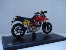 Прикрепленное изображение: Ducati Hypermotard 2008.jpg