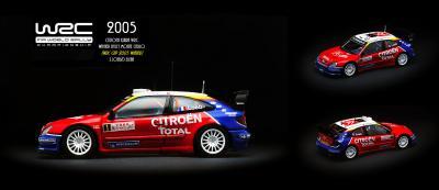Прикрепленное изображение: 2005-Xsara-WRC.jpg