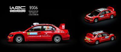 Прикрепленное изображение: 2006-Lancer-WRC.jpg