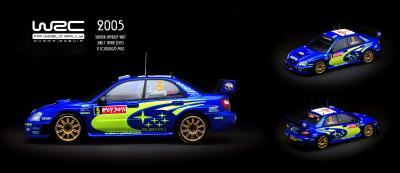 Прикрепленное изображение: 2005-Impreza-WRC.jpg