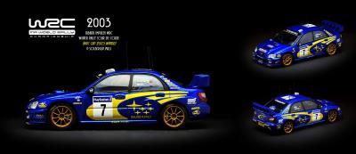 Прикрепленное изображение: 2003-Impreza-WRC.jpg