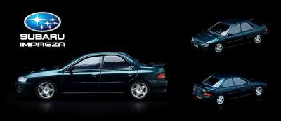 Прикрепленное изображение: Impreza-Turbo.jpg