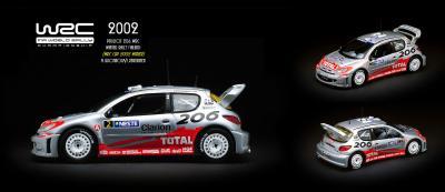 Прикрепленное изображение: 2002-Peugeot-206-WRC.jpg