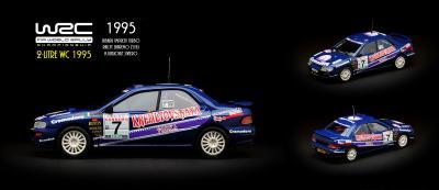 Прикрепленное изображение: 1995-Impreza-Turbo.jpg