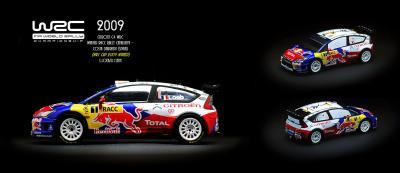 Прикрепленное изображение: 2009-C4-WRC.jpg