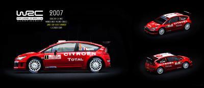 Прикрепленное изображение: 2007-C4-WRC.jpg