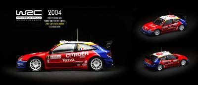 Прикрепленное изображение: 2004-Xsara-WRC.jpg