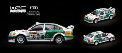 Прикрепленное изображение: 2003-Octavia-WRC.jpg