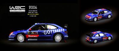 Прикрепленное изображение: 2006-Xsara-WRC.jpg