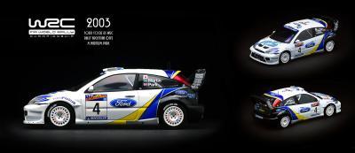 Прикрепленное изображение: 2003-Focus-RS-WRC.jpg