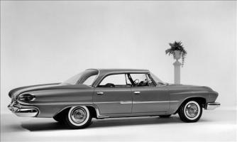 Прикрепленное изображение: Polara sedan.jpg