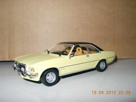 Прикрепленное изображение: Colobox_Opel_Commodore_B~01.jpg
