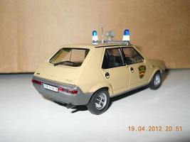 Прикрепленное изображение: Colobox_SEAT_Ritmo_Policia~03.jpg