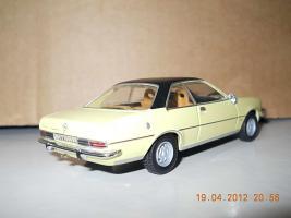 Прикрепленное изображение: Colobox_Opel_Commodore_B~03.jpg