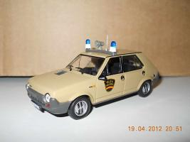 Прикрепленное изображение: Colobox_SEAT_Ritmo_Policia~01.jpg