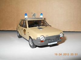 Прикрепленное изображение: Colobox_SEAT_Ritmo_Policia~02.jpg