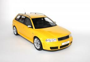Прикрепленное изображение: Audi RS4(5).jpg