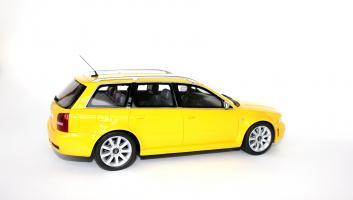 Прикрепленное изображение: Audi RS4(6).jpg