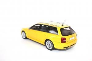 Прикрепленное изображение: Audi RS4(2).jpg