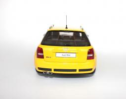 Прикрепленное изображение: Audi RS4(8).jpg