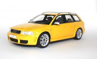 Прикрепленное изображение: Audi RS4(4).jpg