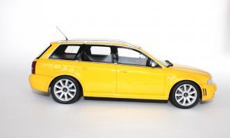 Прикрепленное изображение: Audi RS4(7).jpg