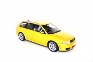 Прикрепленное изображение: Audi RS4.jpg