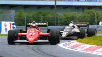 Прикрепленное изображение: 1985-Montreal-156 85-Alboreto-1.jpg