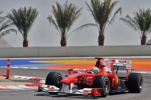Прикрепленное изображение: bahrain-f1-wallpaper-2010-33.jpg