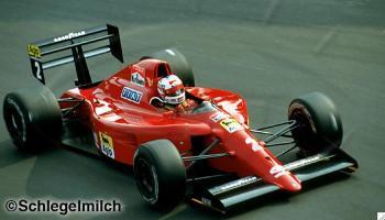 Прикрепленное изображение: 1990-Monza-F1 90-641-Mansell.jpg