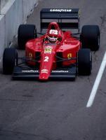 Прикрепленное изображение: 1990-Phoenix-F1 90-641-Mansell.jpg